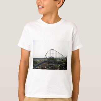 Valley Fair2 T-Shirt