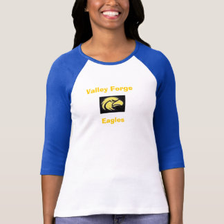 Valley Forge3, Eagles T-Shirt