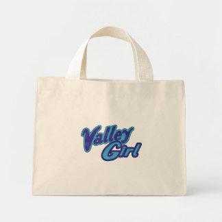 Valley Girl Bag