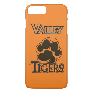 Valley High School Iowa iPhone 7 Plus Case