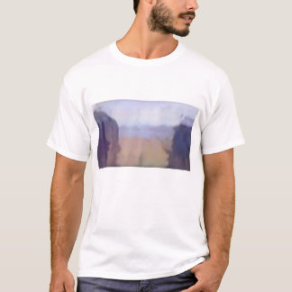 valley point T-Shirt
