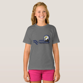 Valley View Modern Eagle T-Shirt