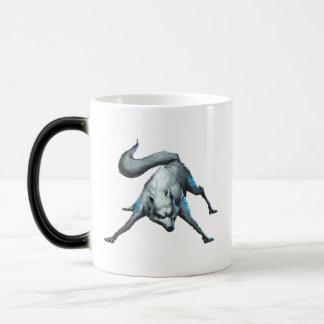 Vallidore Magic Mug