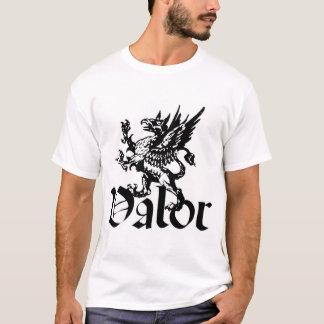 """""""Valor"""" T-Shirt"""