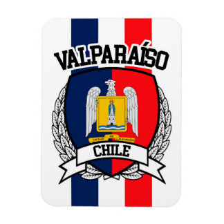 Valparaíso Magnet