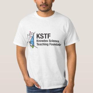 Value T-Shirt - KSTF