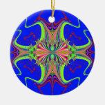 Valuegem Holiday Centre Peace  Ornament
