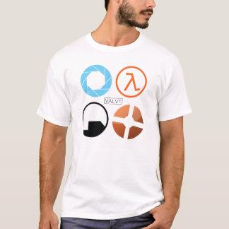 valve T-Shirt