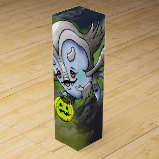 VAM BARAKA  WINE GIFT BOX Monster