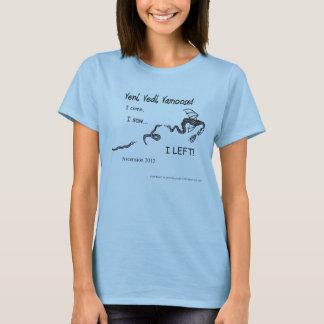 Vamoose Ascension T-Shirt