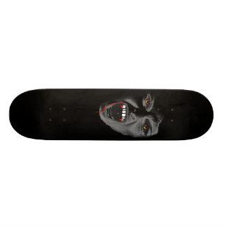 Vamp Skateboard