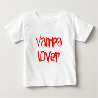 Vampa Lover T-shirt