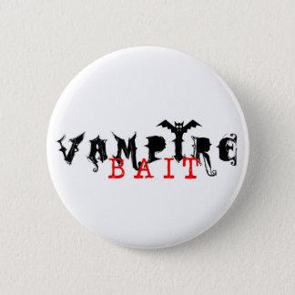 Vampire Bait - button
