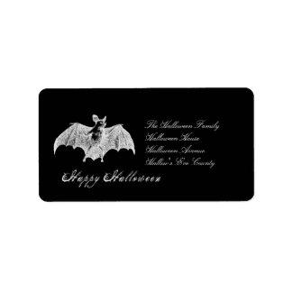 Vampire Bat Wishes