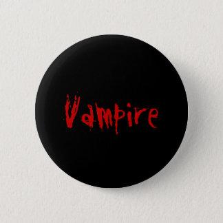 """Vampire"" Button"