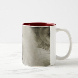 Vampire Drink Me Mug