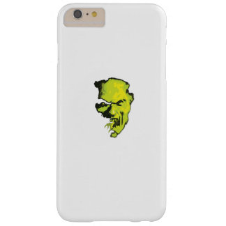 Vampire Halloween Horror Gift Party Barely There iPhone 6 Plus Case