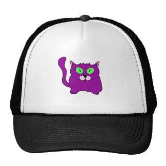 Vampire Mew! Trucker Hat