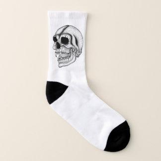 Vampire Skull 1