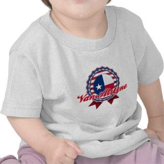 Van Alstyne, TX Tshirt