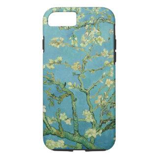 Van Gogh | Almond Blossom | 1890 iPhone 7 Case