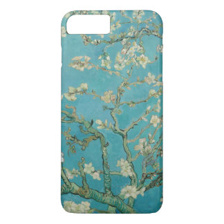 Van Gogh Almond Blossoms Cases