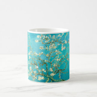 VAN GOGH Almond Blossoms Coffee Mug