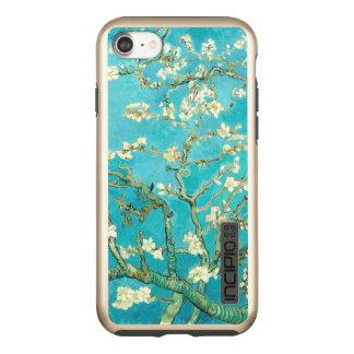 Van Gogh Almond Blossoms Incipio DualPro Shine iPhone 8/7 Case