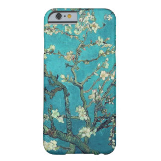 Van Gogh Almond Blossoms iPhone 6 case