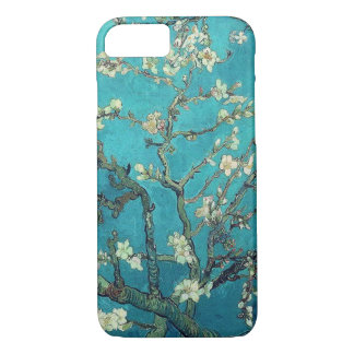 Van Gogh Almond Blossoms iPhone 7 case