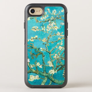 Van Gogh Almond Blossoms OtterBox Symmetry iPhone 8/7 Case