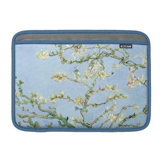Van Gogh Almond Blossoms Sleeve For MacBook Air