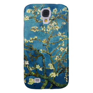 Van Gogh Almond Branches in Blossom