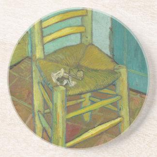 Van Gogh Coasters