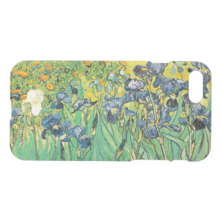 Van Gogh Irises iPhone 8/7 Case