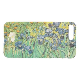 Van Gogh Irises iPhone 8 Plus/7 Plus Case