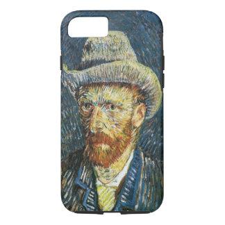 Van Gogh marries iPhone 8/7 Case