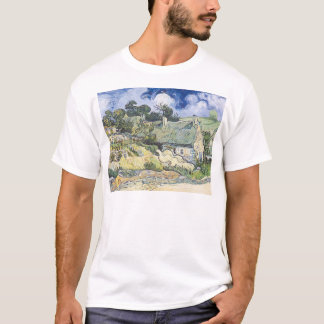 Van Gogh Painting T-Shirt