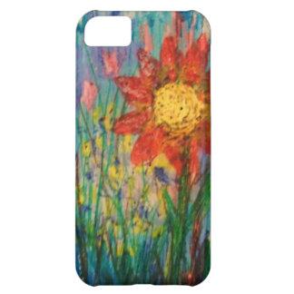 Van Gogh Rad Nemesis IPHONE5 casemate ARTcase iPhone 5C Cover