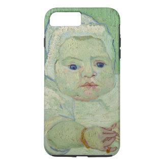 Van Gogh | Roulin's Baby| 1888 iPhone 7 Plus Case
