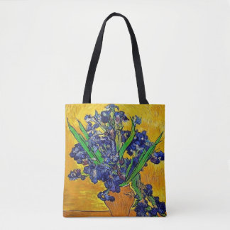 Van Gogh Shopping Bag