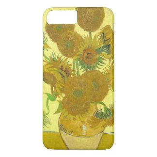 Van Gogh | Sunflowers | 1888 iPhone 7 Plus Case