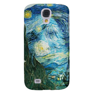 Van Gogh Venus