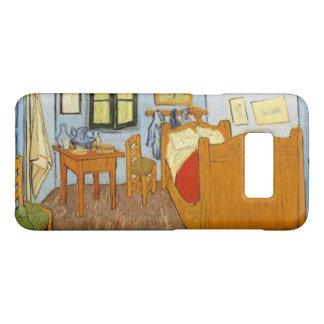 Van Gogh's Bedroom Case-Mate Samsung Galaxy S8 Case