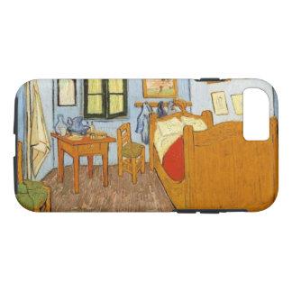 Van Gogh's Bedroom iPhone 8/7 Case