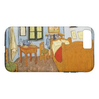 Van Gogh's Bedroom iPhone 8 Plus/7 Plus Case