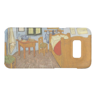 Van Gogh's Bedroom Uncommon Samsung Galaxy S8 Plus Case