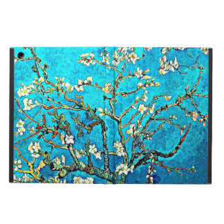 "Van Gogh's famous ""Branches with Almonds"" painting iPad Air Case"