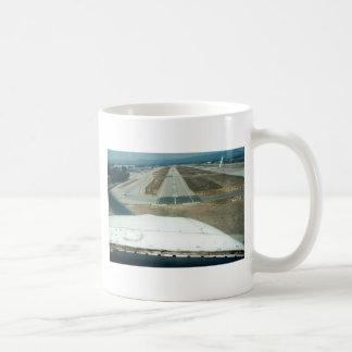 Van Nuys, CA Classic White Coffee Mug