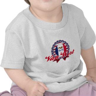Van Wert, IA Shirts